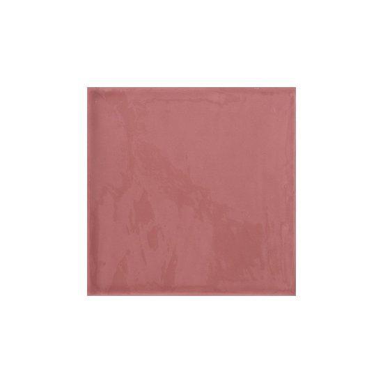 Πλακάκι Giorno Rojo 20*20