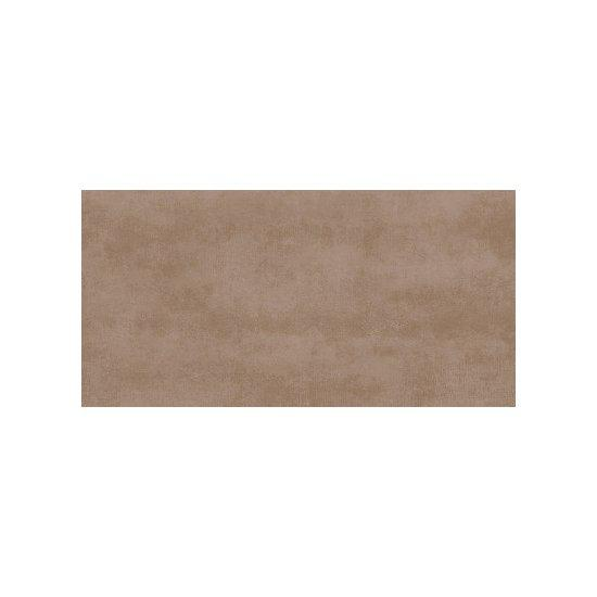 Πλακάκι Roma Marron 31.6*60