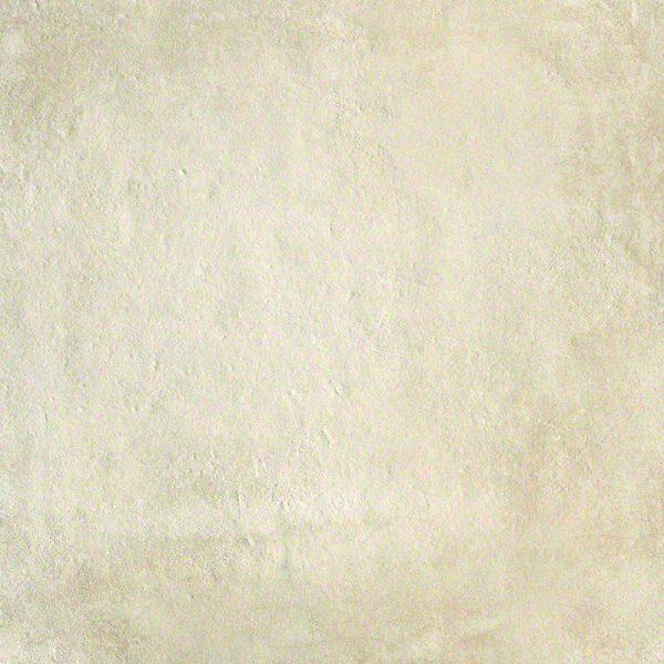 Πλακάκι Shade Sabia 60*60