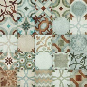 Πλακάκι Shade Carpet 30*30
