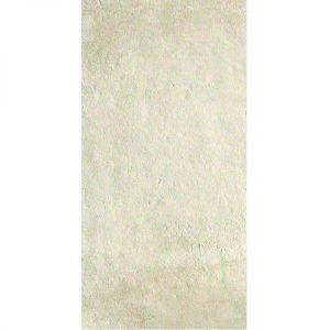 Πλακάκι Shade Sabia 30*60