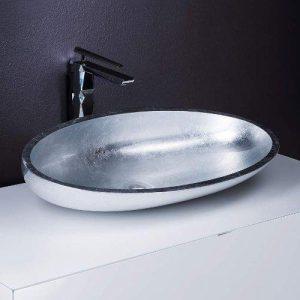 Επιτραπέζιος Νιπτήρας Μπάνιου Kool Max