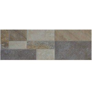 Πλακάκι Sorte Stone Mix 24*72