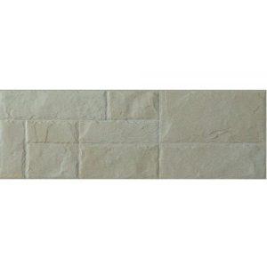 Πλακάκι Tindaya Stone Crema 24*72