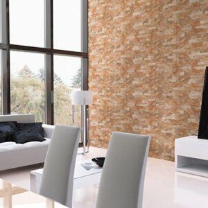 Second Choice Wall Tiles