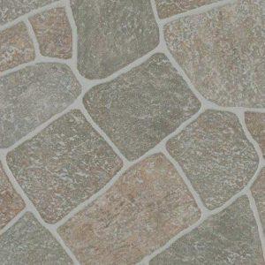 Πλακάκι Εξωτερικού Χώρου Torros Verde 33*33