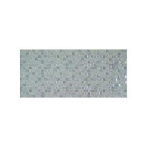 Πλακάκι Μπάνιου Trend Blanco 25*50