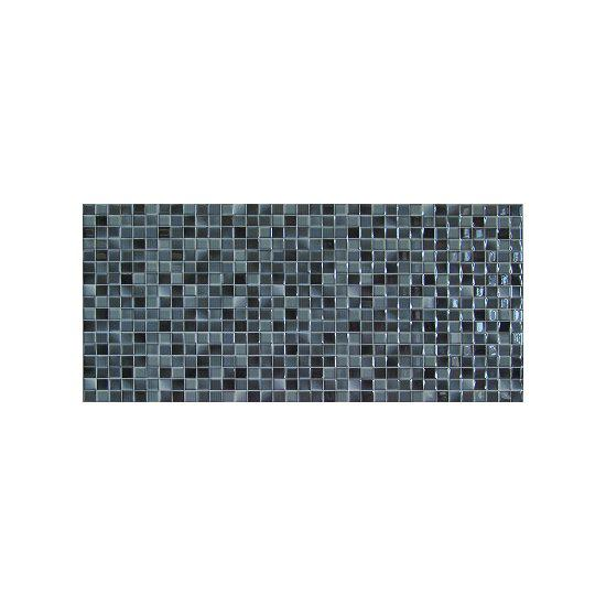 Πλακάκι Μπάνιου Trend Negro 25*50