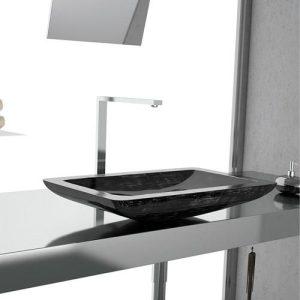 Επιτραπέζιος Νιπτήρας Μπάνιου Vogue