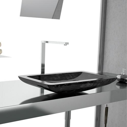 Counter Top Washbasin Vogue