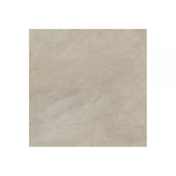 Πλακάκι Kalahari White 33.3*33.3